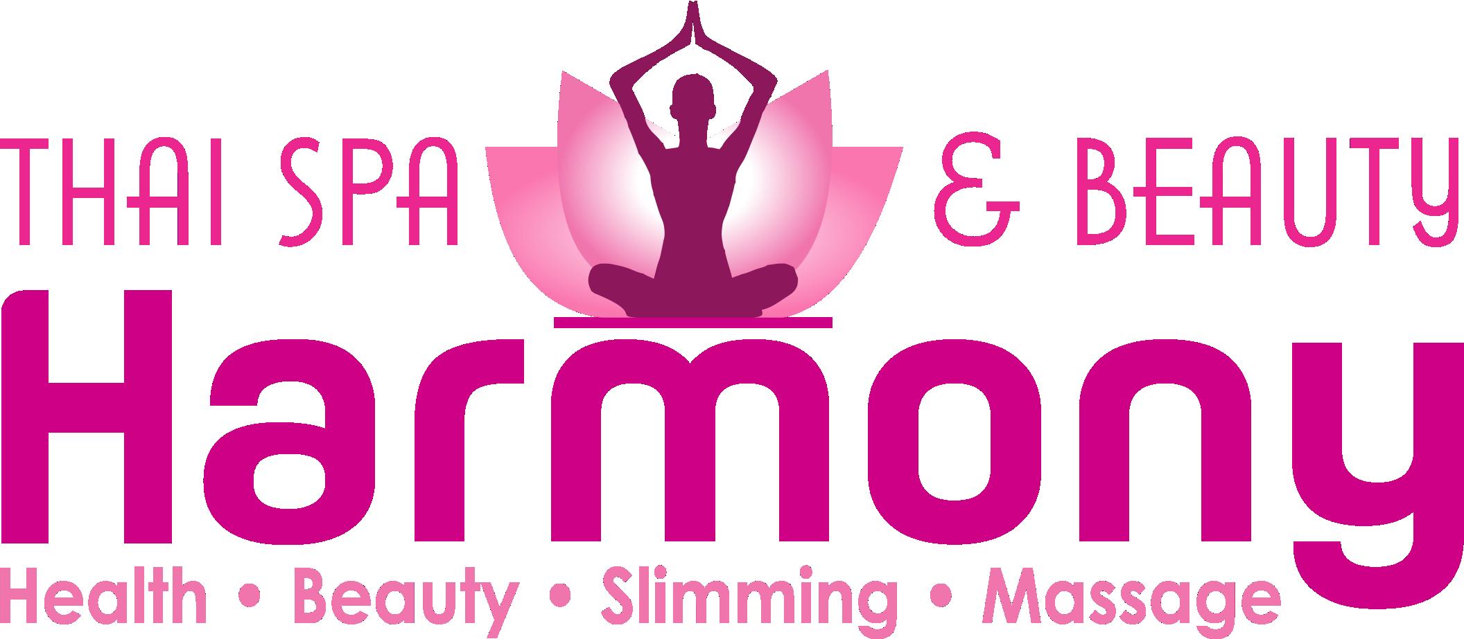 Harmony Thai Spa